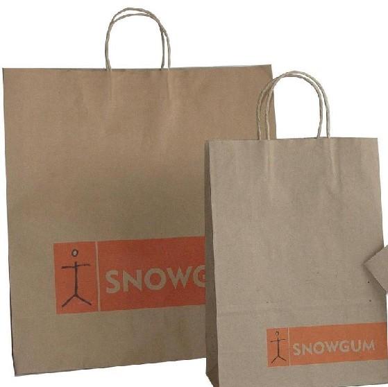 无纺布手提袋绿色产品,坚韧耐用、造型美观,可重复使用