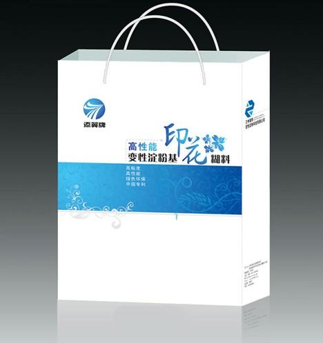 纸手提袋和无纺布手提袋,质优环保,让客户满意是我们一贯的要求